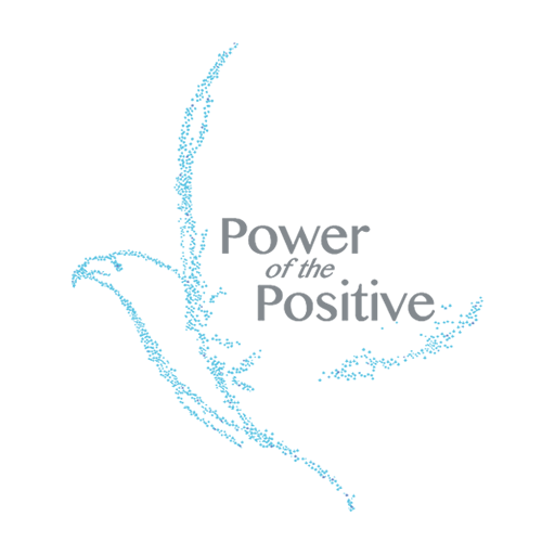Power of the Positive